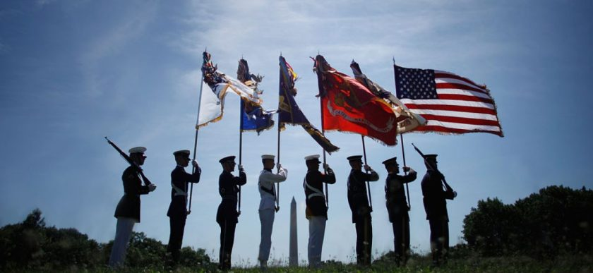 cropped-veterans_day_us_armed_forces_flags-1-960x5101.jpg