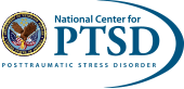 More Infor on PTSD