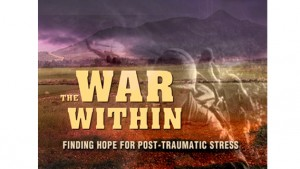 The-War-Within-Part-1-300x169
