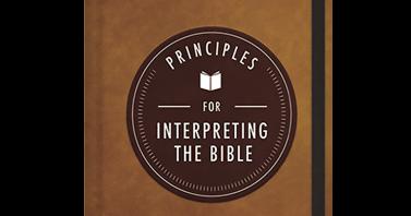 Interpreting.png